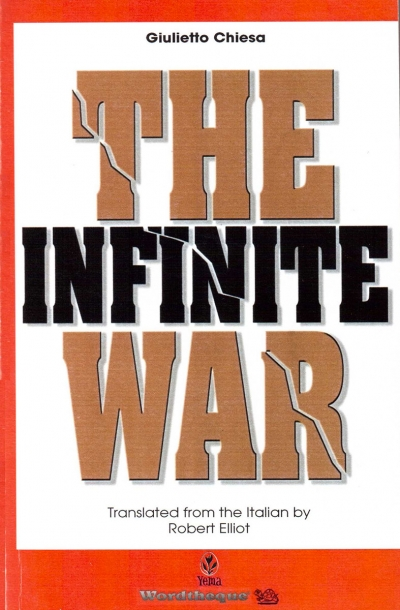 The Infinite War